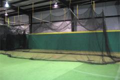 batting_cage1