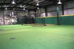 batting_cage2