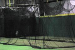 batting_cage3
