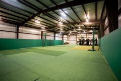 facility_10