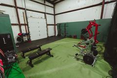 weights11