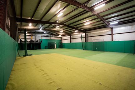facility_11