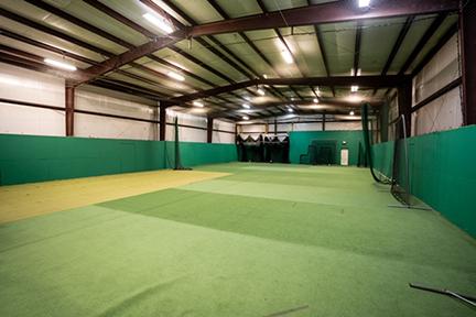 facility_12