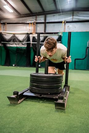 weightlifter10